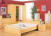 Спальня Werona