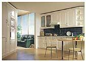 "Кухонная мебель ""Teresa"""