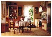 "Кухонная мебель ""Beata"""