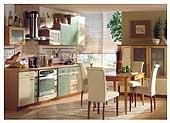 """Кухонная мебель """"Nina"""""""