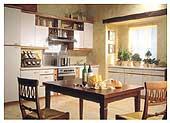 """Кухонная мебель """"Jola"""""""