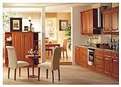 """Кухонная мебель """"Bogna"""""""