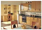 """Кухонная мебель """"Wiktoria"""""""