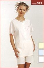 Пижама женская (575)