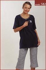 Пижама женская (582)