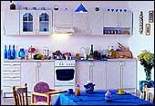 """Кухня """"MEWA 2"""""""