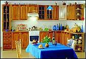 "Кухня ""DOROTA"""