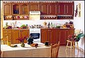 "Кухня ""KORONA"""