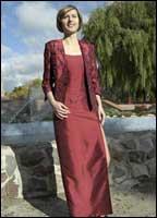Платье ZAKARD