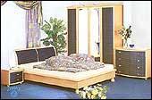 "Мебель для спальни ""Olimpia buk"""