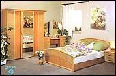 """Мебель для спальни """"Diana olcha"""""""